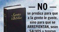 EL PODER DEL EVANGELIO NOS REVELA LA JUSTICIA DE DIOS (4).