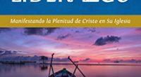 Libro «Los 5 dones para el liderazgo» – Manifestando la Plenitud de Cristo en Su Iglesia